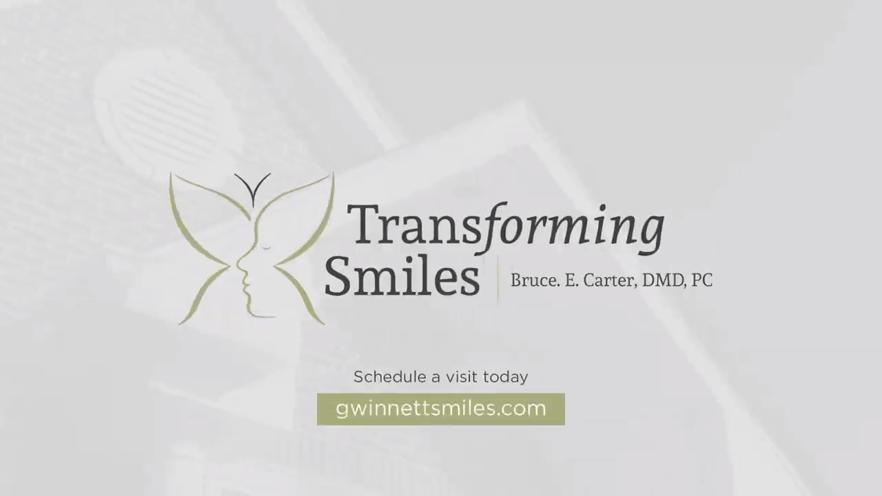Dentist Lawrenceville | Transforming Smiles | Bruce E