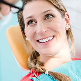 Porcelain Veneers   Cosmetic Dentist   Transforming Smiles
